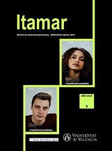 ITAMAR 5.jpg