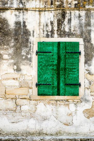 Lefkimi, Crète