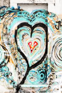 Coeur 3