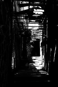Rue Istiklal