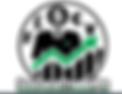 k wase logo.png