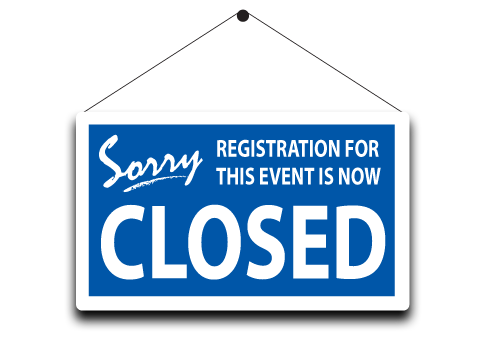 sorry registration is closed.png