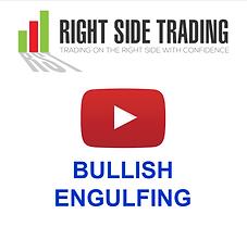 Tradethirstry 4 Bullish Engulfing.png