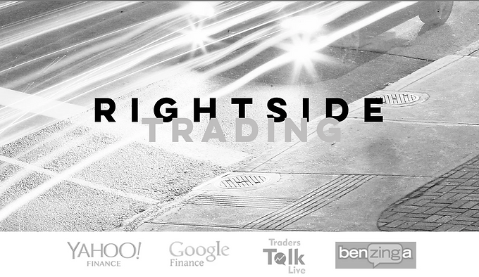 right side trading web logo2.png