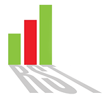 RST custom logo.png