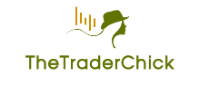 The Trader Chick logo.png