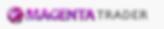 2019-07-20  Magenta Trader logo screensh