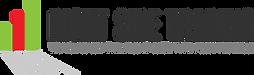 RST logo trans slogan.png