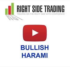 Tradethirstry 5 Harami.png
