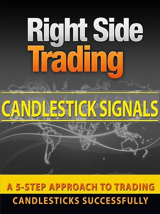 CANDLESTICK SIGNALS3 jus cs.png