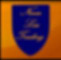 neverlosstrading logo.png