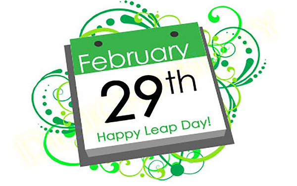 leap year image.png