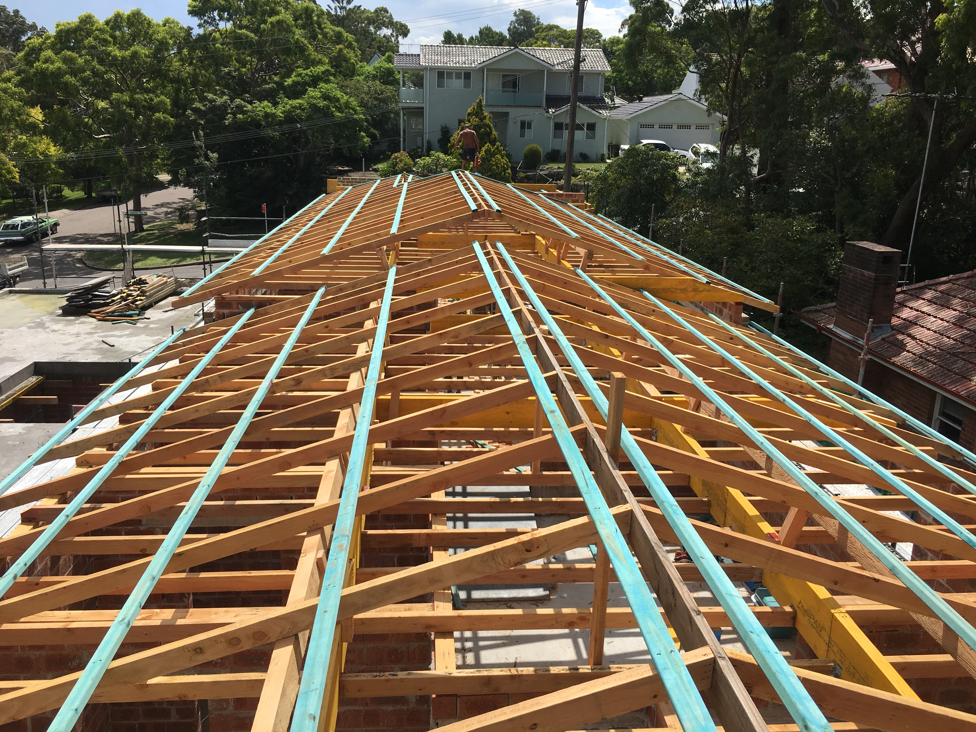 CCC_Frame_Roof_Carpentry_Building_02