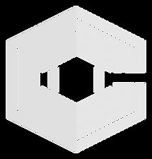 CCC_Logo_Watermark_50%.png