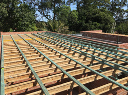 CCC_Frame_Roof_Carpentry_Building_03