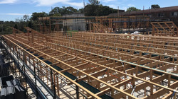 CCC_Frame_Roof_Carpentry_Building_18