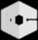 CCC_Logo_Watermark_01.png