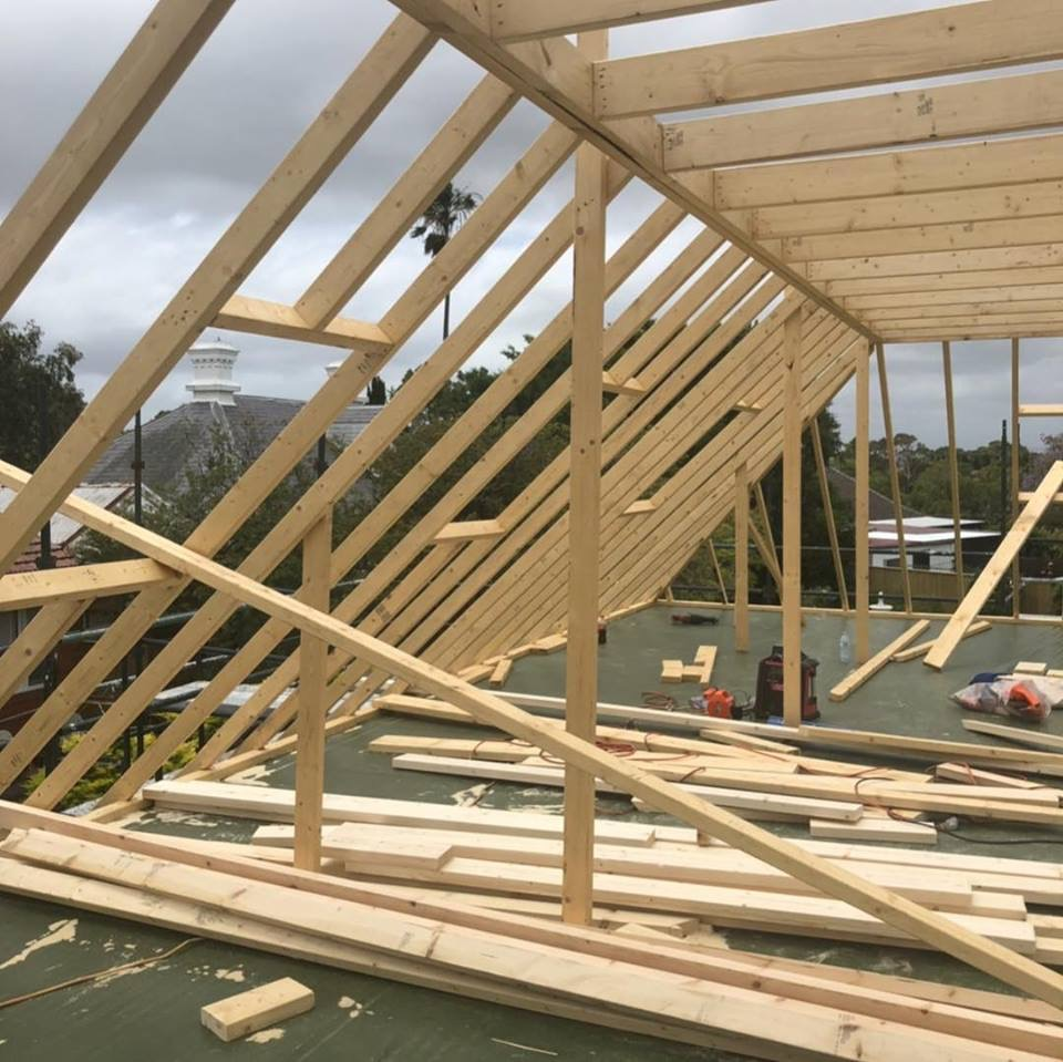 CCC_Frame_Roof_Carpentry_Building_13