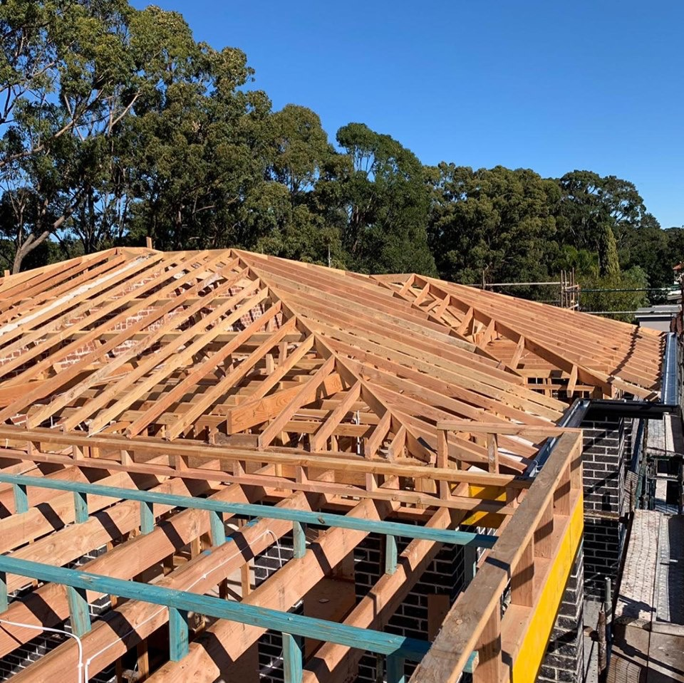 CCC_Frame_Roof_Carpentry_Building_12