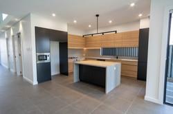 CaptivatingCarpentry&Constructions_4Alam