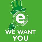 De nombreux bénévoles peuvent se joindre à l'association antigspillage Equoevento Paris