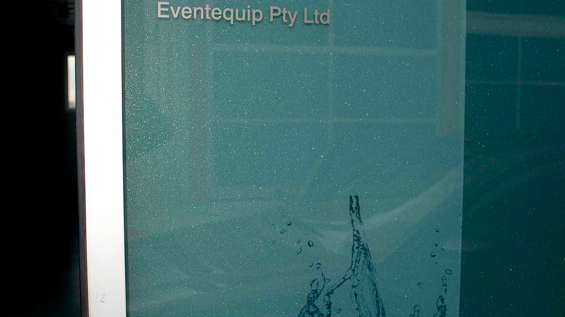 Splash-Production_Event_Ne designs.jpg