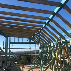 CCC_Frame_Roof_Carpentry_Building_08