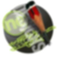 NE_Designs_Profile_2018.jpg