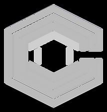 CCC_Logo_Watermark.png
