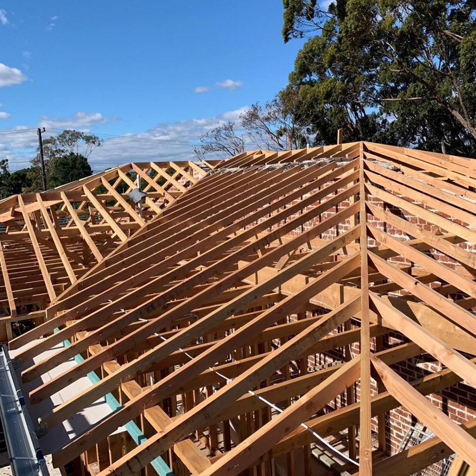 CCC_Frame_Roof_Carpentry_Building_10