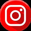 CCC_Email-Signature_Instagram.png