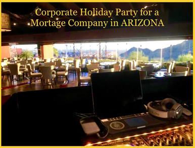 9. Holiday party in Arizona - 2018.jpg