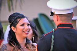 The Look | Alas Wedding Photography
