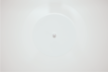 Pearl%2520Vynil_edited_edited.png