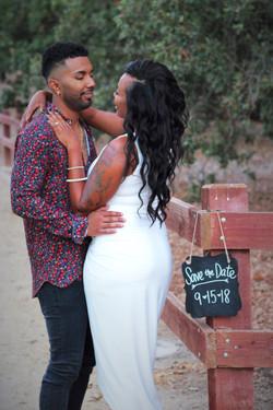 You are Special | Alas Wedding Photo