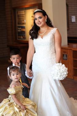 My Loves | Alas Wedding Photography