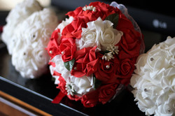 Flowers | Alas Wedding Photography
