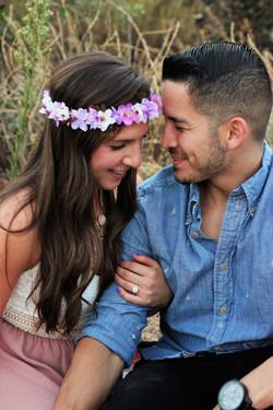 Special | Alas Wedding Photography