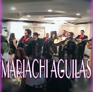 Maricahi Aguilas & Silver Seven Entertainment