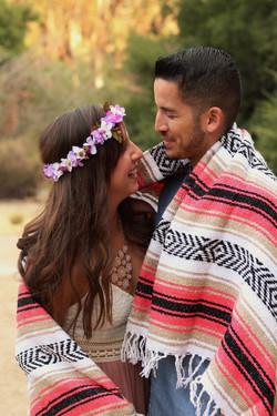 Mi Amor | Alas Wedding Photography