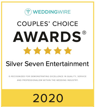 17. Wedding Wire Couples Choice Award 20