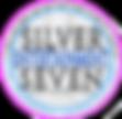 SSE Icon 2020  (Final MV w_ Only Circle)