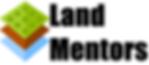 Land mentors Logo1.png