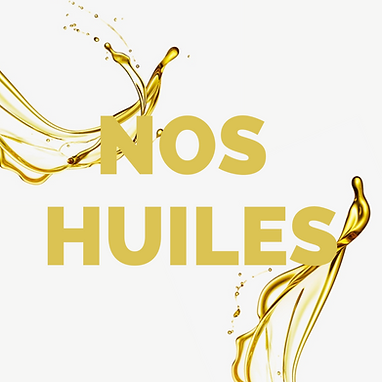 nos huileS (1).png