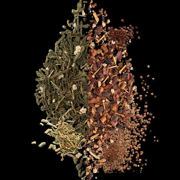 tea (26).png