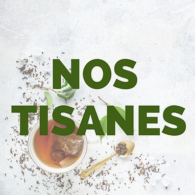 nos tisanes (2).png