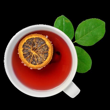 tea (8).png