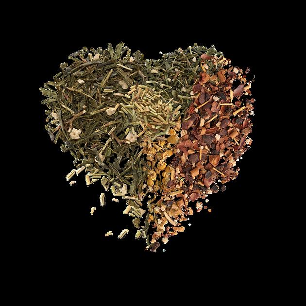 tea (27).png