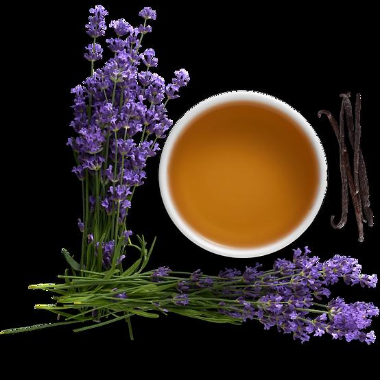 tea (12).png