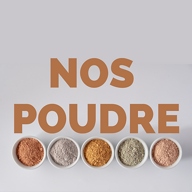 nos poudre (1).png